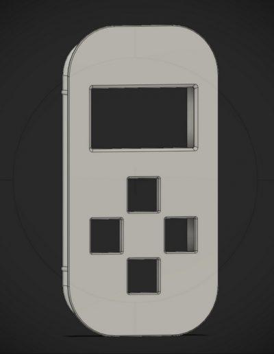 D4-LR4-Ovalbox-3D-model-cover