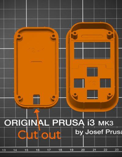 D4-LR4-Ovalbox-print-layout