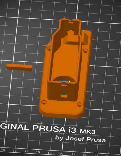 D4-keybox-base-3D-print-layout