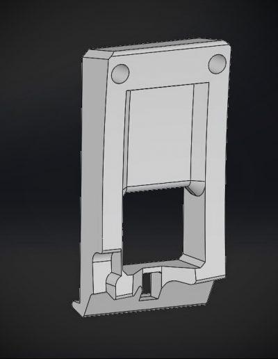 Discovery-4-dashboard-bracket